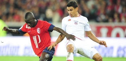 AS-Monaco-FC-LOSC-Lille-Streaming-Live