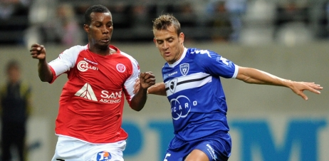 SC-Bastia-Stade-de-Reims-Streaming-Live