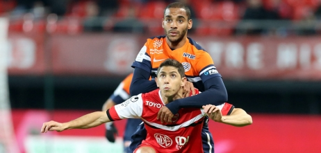Montpellier-HSC-Valenciennes-FC-Streaming-Live