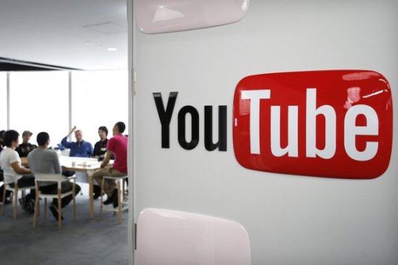 Accord ouvé entre Google et Viacom a propos de YouTube.