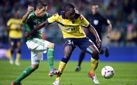 AS-Saint-Etienne-FC-Sochaux-Montbéliard-Streaming-Live
