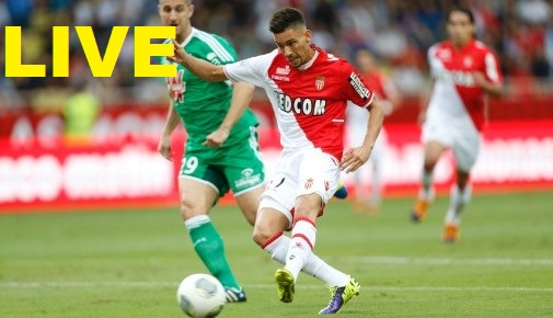 AS-St-Etienne-Monaco-Streaming-Live