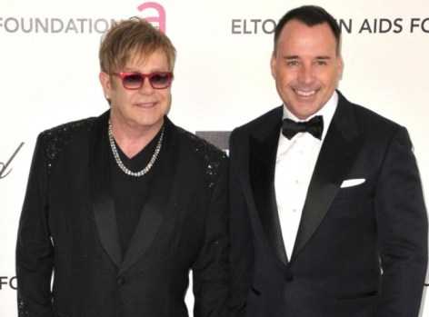 Elton-John-et-David-Furnish-bientot-mariés