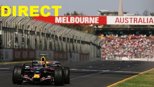 Grand-Prix-d'Australie-Streaming-Live