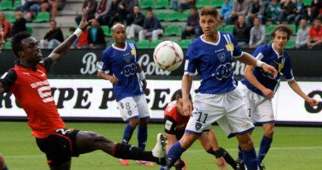 Stade-Rennais-SC-Bastia-Streaming-Live