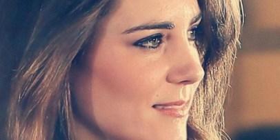Kate-Middleton et les rumeurs de sa nouvelle grossesse