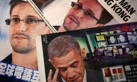 NSA-Edward-Snowden-Obama