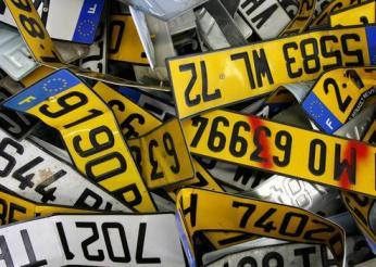 le-niveau-des-ventes-de-voitures-reste-bas
