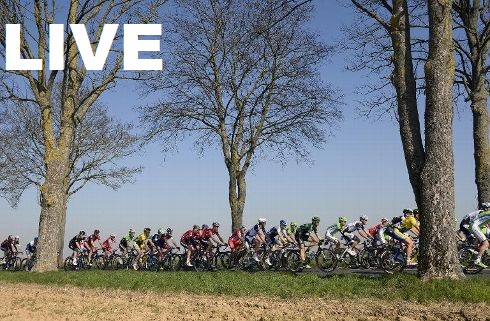 Paris-Nice-2014-Cyclisme-Streaming-Live