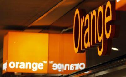 les services de renseignements français auraient accès aux réseaux d'Orange
