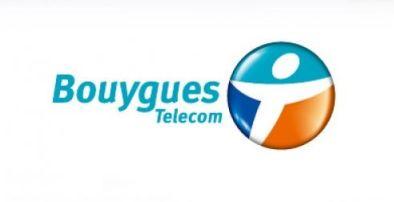 l'offre de Bouygues dédiée aux petites entreprises