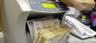 trois banques Françaises sont soupçonnées par la police des Etats-Unis