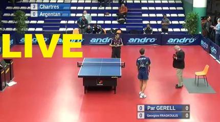 Championnats-de-France-2014-de-Tennis-de-Table-Streaming-Live