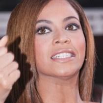 Beyoncé-semble-être-un-démon-dans-la-vraie-vie