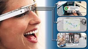 Bon nombre d'Américain sont contre les Google Glass