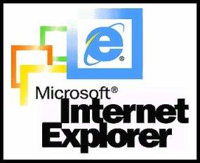 Internet Explorer de Microsoft est vulnérable