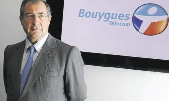 Martin Bouygues est rassuré
