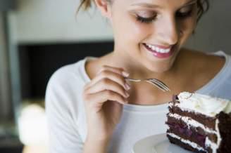 la consommation de sucre est bien pour votre couple