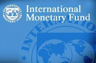 Aide-du-FMI-à-lUkraine