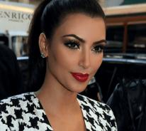 Kim Kardashian s'exprime pour dissiper le malentendu