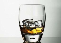 Lalcool-est-un-fléau
