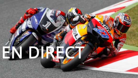 voir le moto gp france 2014 au mans streaming en direct replay video. Black Bedroom Furniture Sets. Home Design Ideas
