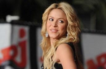le-secret-de-Shakira-pour-perdre-les-kilos-post-grossesse