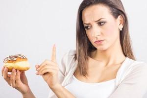 lien négatif entre la fertilité et le cholestérol
