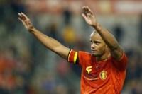 Match Belgique - Tunisie en direct Tv et streaming sur Internet