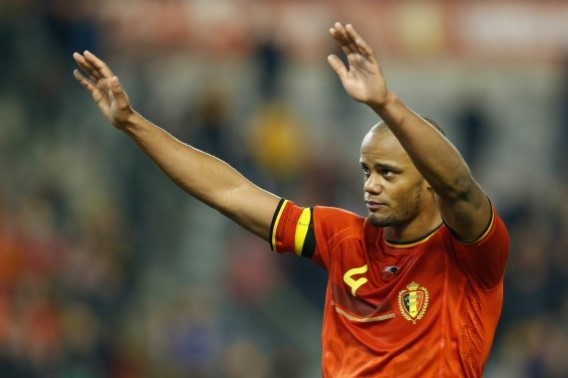 Match Belgique - Tunisie en direct Tv et streaming sur Internet