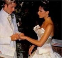 Le couple a fêté sa quinzième année de mariage