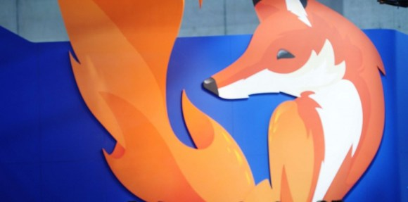 firefox-depasse-internet-explorer-en-france