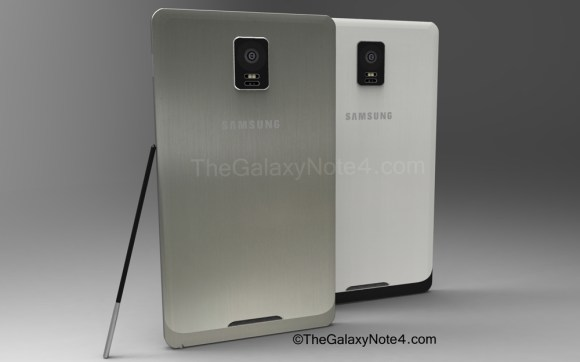 Galaxy-Note-4-Concept-Design