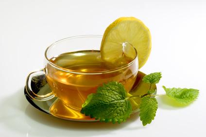 Les-buveurs-de-thé-sont-ceux-qui-ont-une-vie-plus-saine