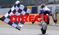 Regarder 24h du Mans Moto 2014 en direct live et voir arrivée en streaming vidéo