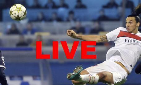 Retransmission match Ajax Amsterdam Paris Saint-Germain 2014 en direct et match PSG en streaming
