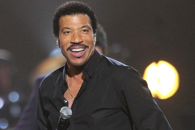 Lionel serait le père d'une Kardashian
