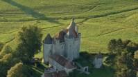 Des Racines et des Ailes sur le goût du Limousin sur France 3 ce 2 septembre