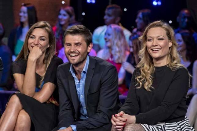 La grande soirée des parodies sur TF1 ce 28 août