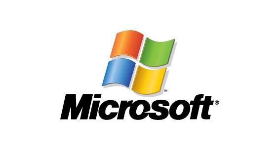 Microsoft et sa présence sur de nombreux secteurs