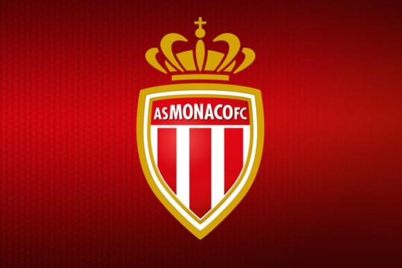 Le pari fou de l'AS Monaco dans le football Français