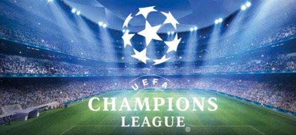 Les grands favoris de la Ligue des Champions 2015-2016