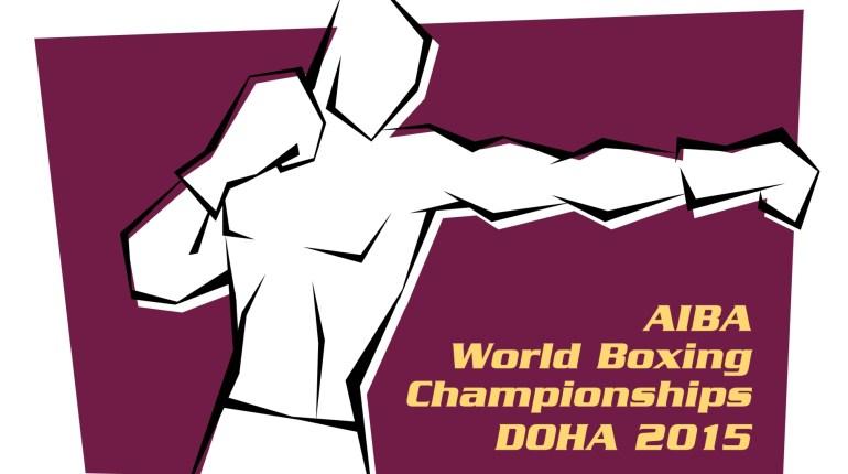 L'importance des Championnats du monde de boxe amateur