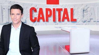 Capital sur les rois de la vente ce 18 octobre sur M6