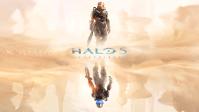 Halo 5 : Guardians le sommet de la licence futuriste de Microsoft