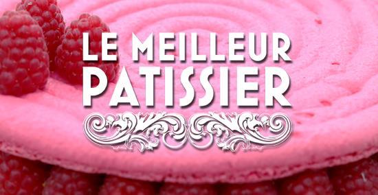 Le 6e épisode de l'émission Le meilleur pâtissier ce 18 novembre sur M6