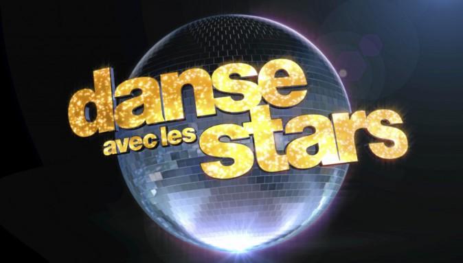 Danse avec les Stars en direct ce 12 décembre sur TF1