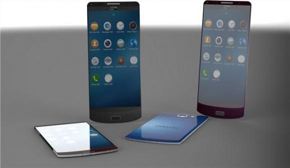 La future présentation du Samsung Galaxy S7