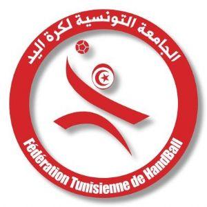 Le palmarès du Championnat d'Afrique des Nations de handball masculin