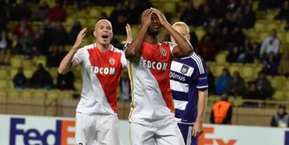 Les équipes Françaises en perdition dans l'Europa League 2015-2016